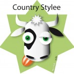 02a_CountryStyle