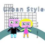 05b_UrbanLogos [Converti]