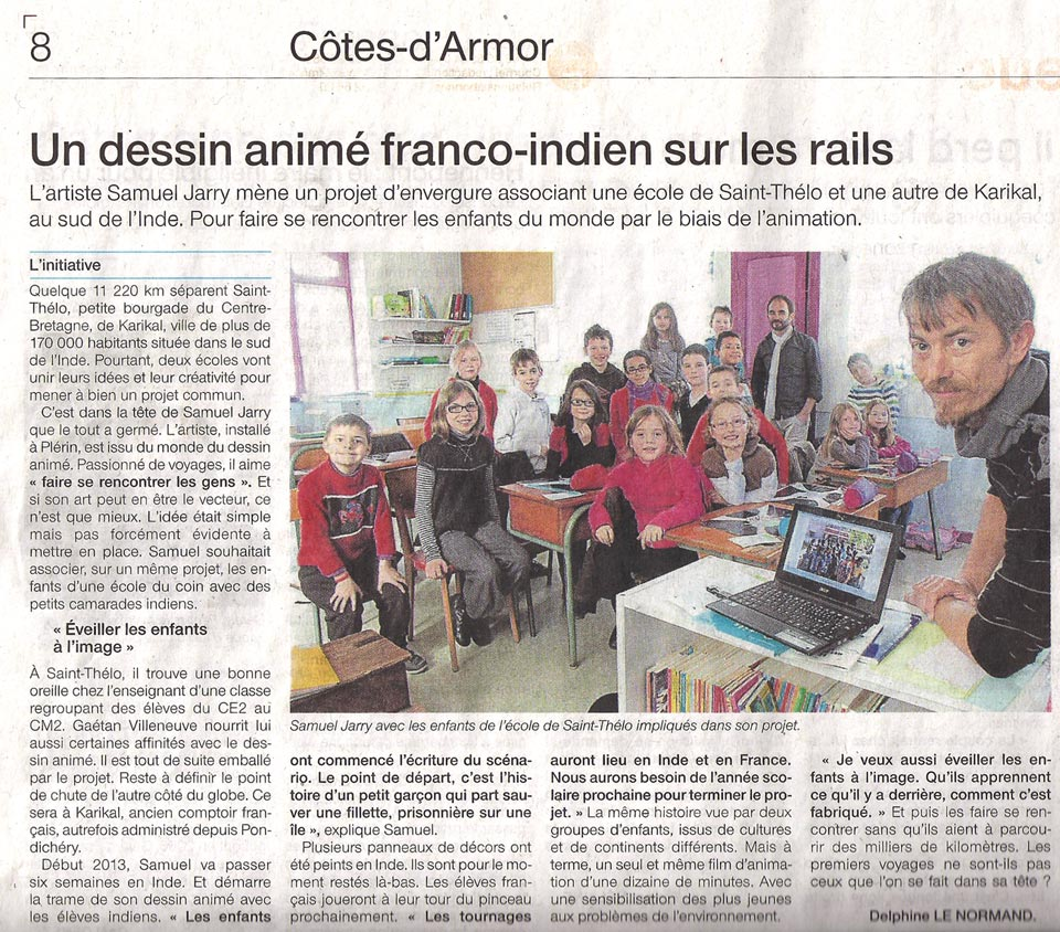 ouest-france-1504