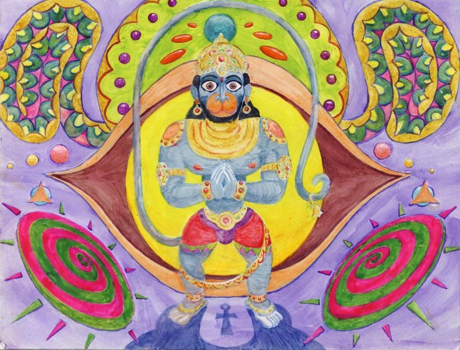 2013-07-hanuman